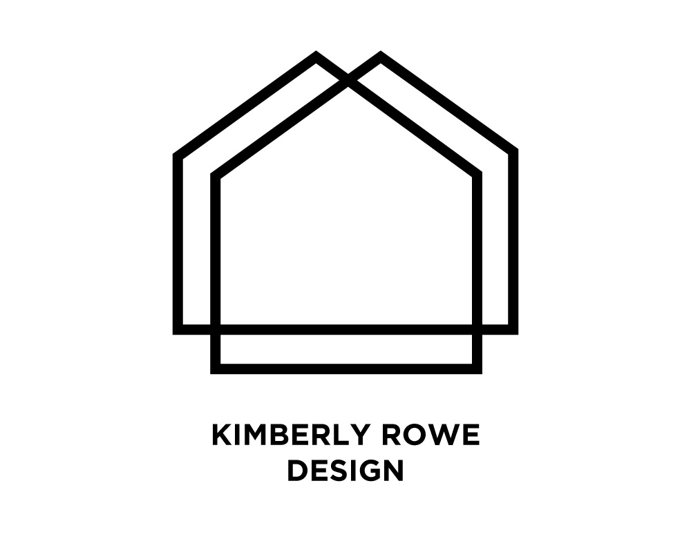 Kimberly Rowe Design