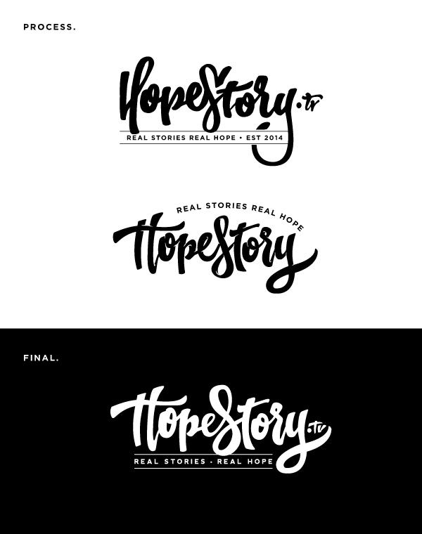 hopestory-1.jpg