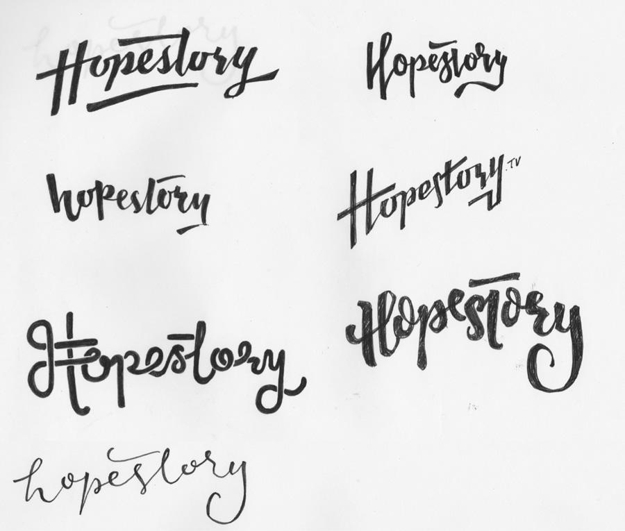 hopestory-2.jpg