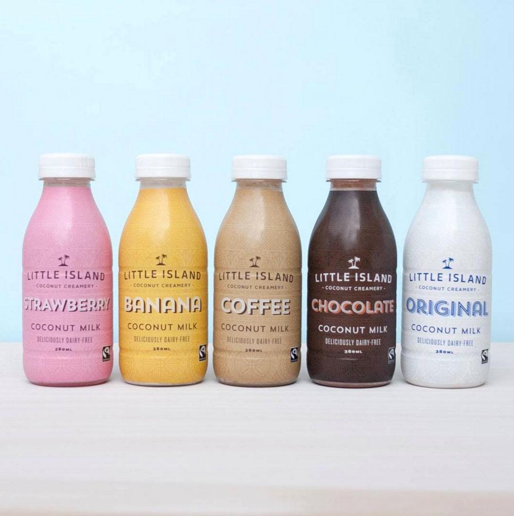 little-island-milk