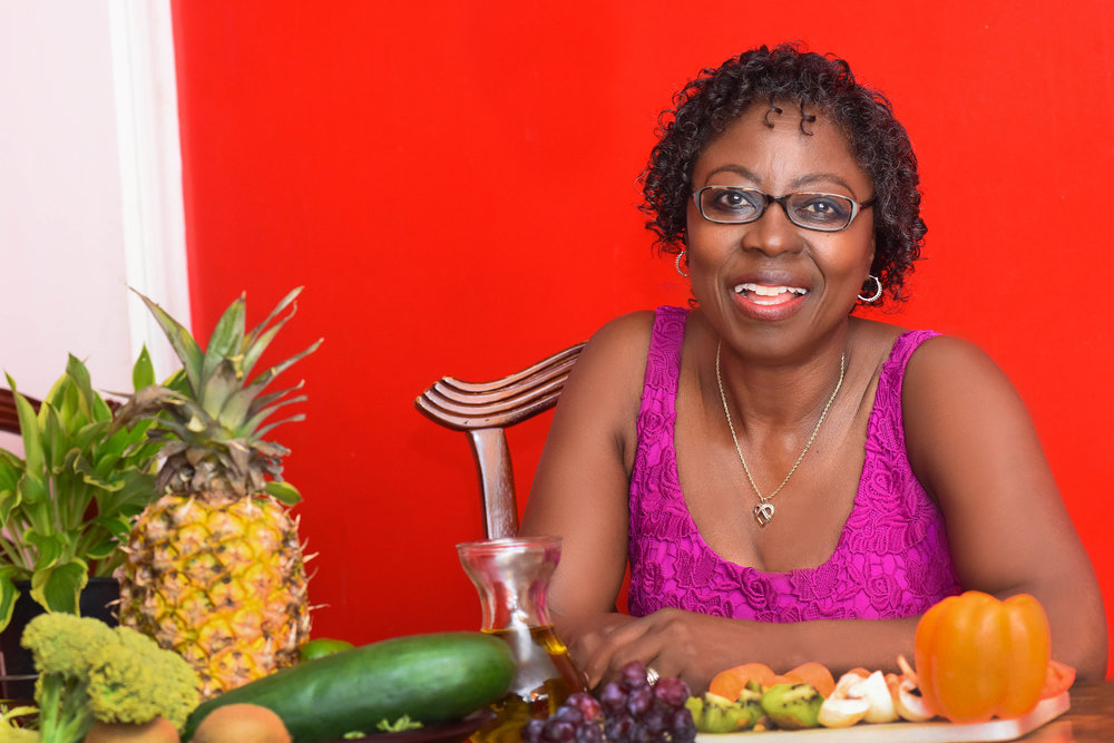 Josephine Djoukeng PhD.jpg