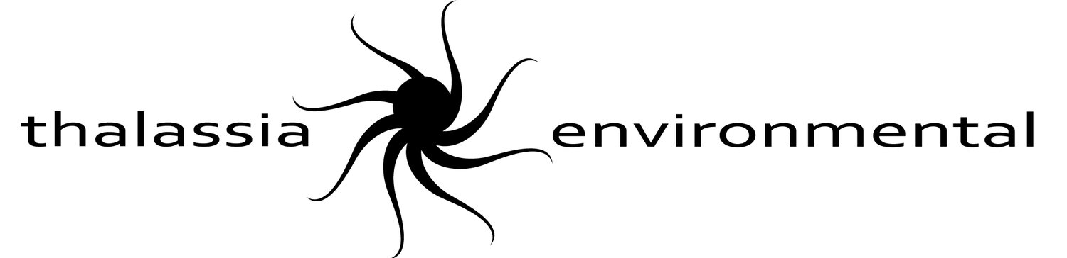 thalassia environmental