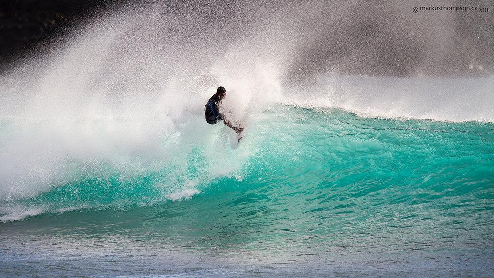 maui_surfing.jpg