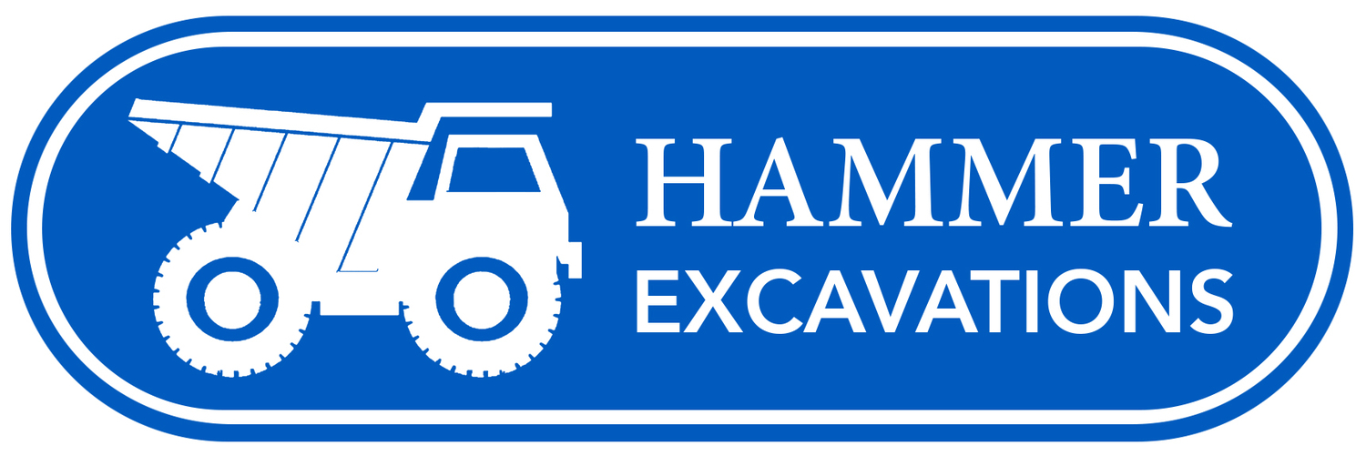Hammer Excavations