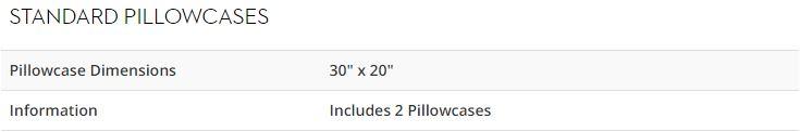 Standard Pillow Cases.JPG