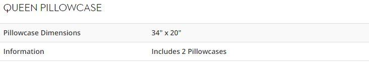Queen Pillow Cases.JPG