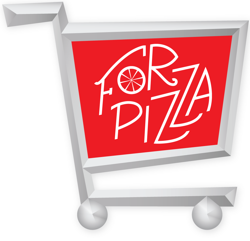 Forza Pizza Shop