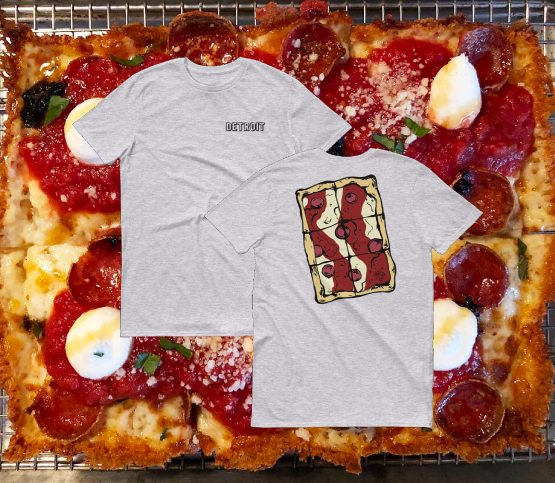 detroit-shirt-with-pizza-background-smaller.png