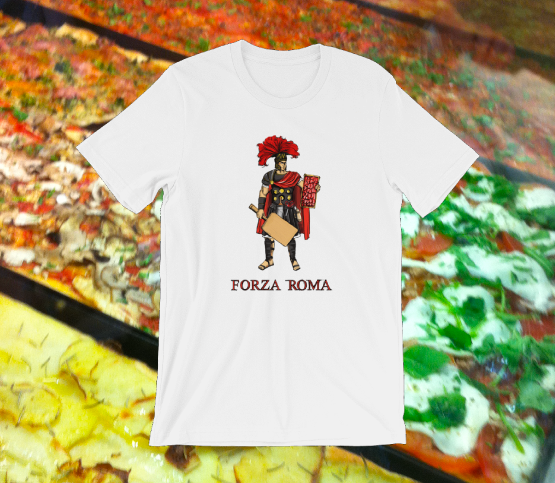 roma-shirt-with-pizza-background.png
