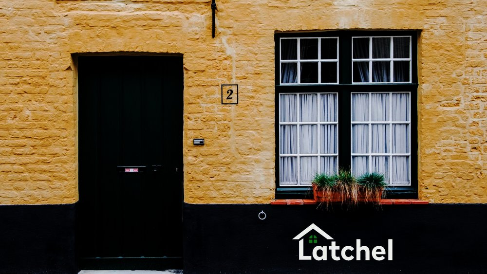 Trusted by more than 5,000 homes. - Property investors, landlords, and property managers trust Latchel with their emergency maintenance.