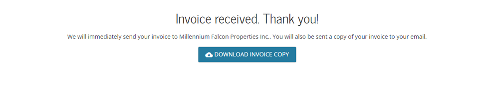 12-Invoice-Received.PNG