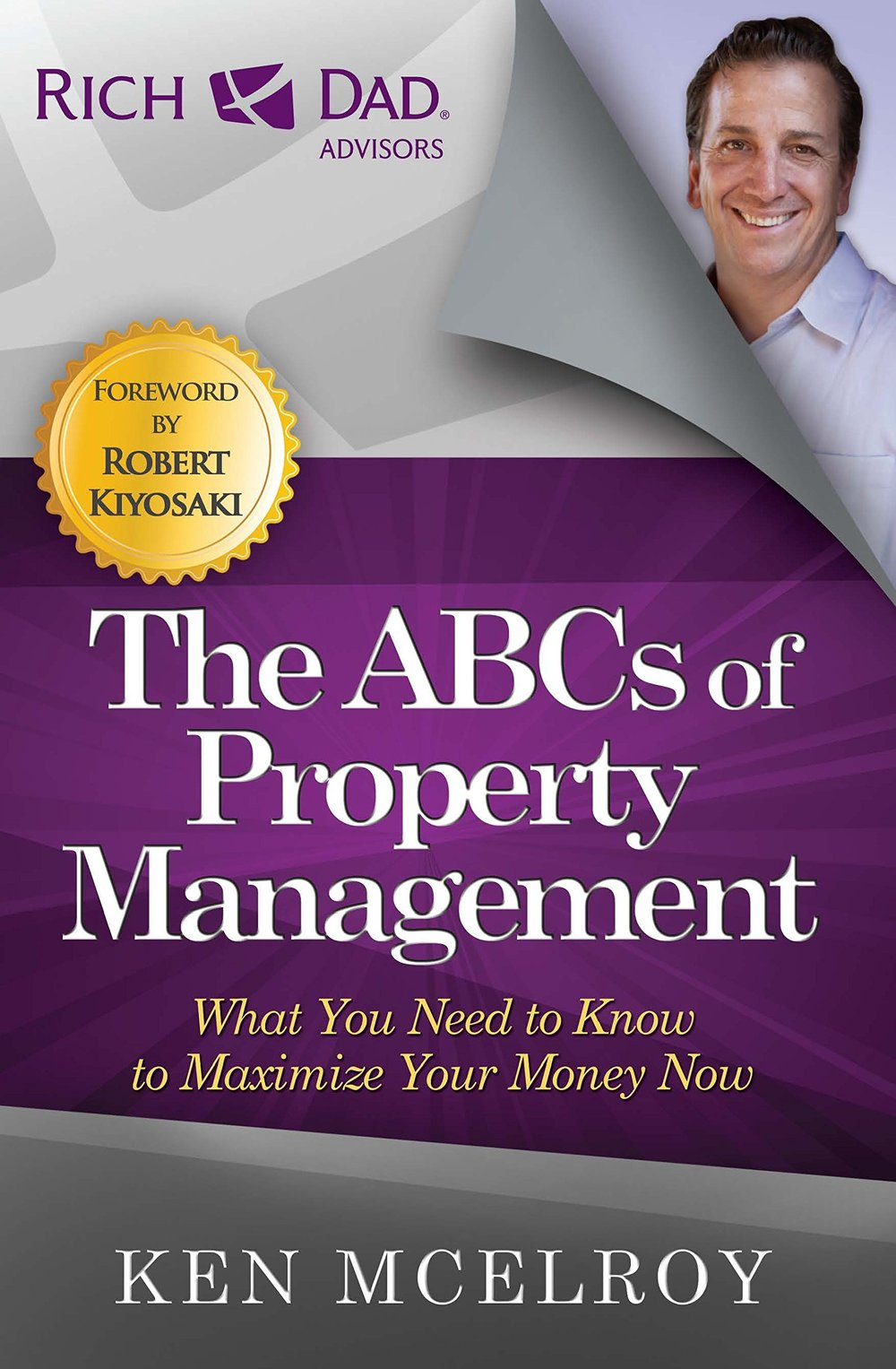 ABCs of Property Management Cover.jpg