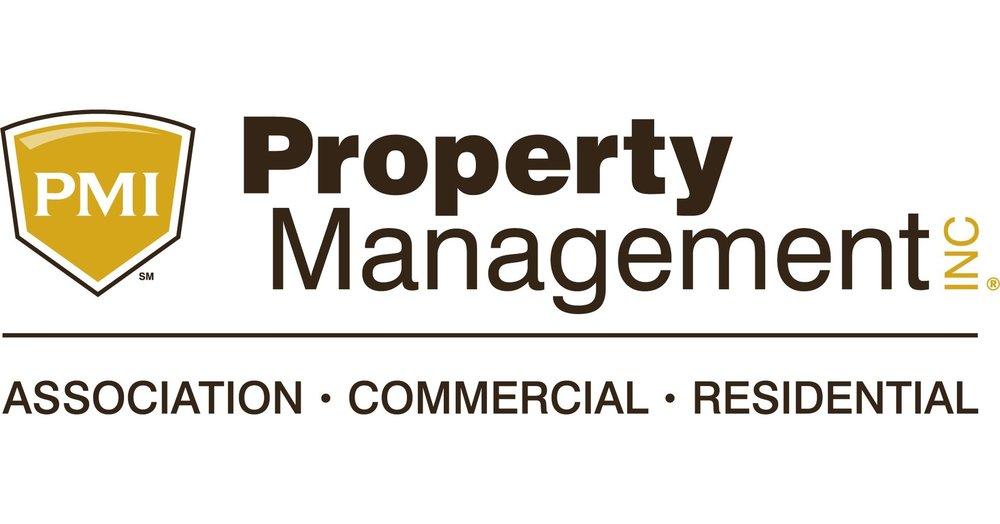 Property_Management_Logo.jpg