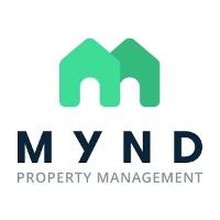 mynd-squarelogo-1538341131812.png
