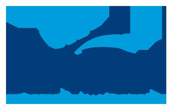 RinconPM-Logo.png