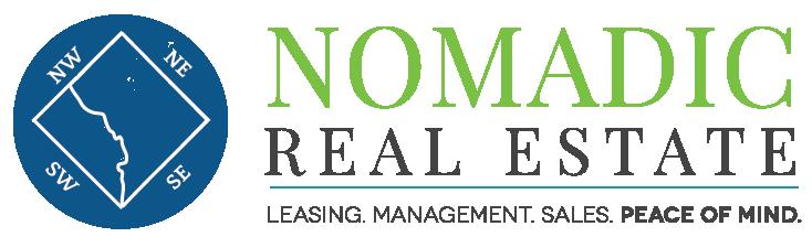 FINAL_Nomadic_Logo_2x.png