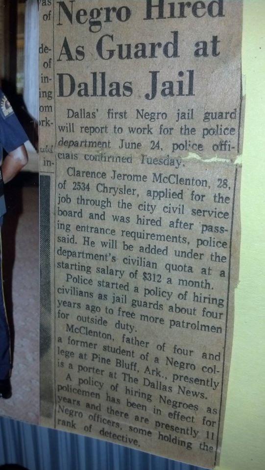 Clarence McClenon Jail Guard.JPG