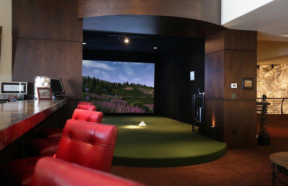 TruGolf_Premium_Custom_Golf-Simulator_011-1024x662.jpg