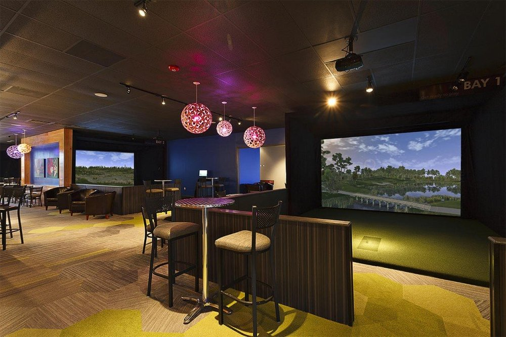 TruGolf_Simulator_Signature_Commercial_Facility-1024x682.jpg