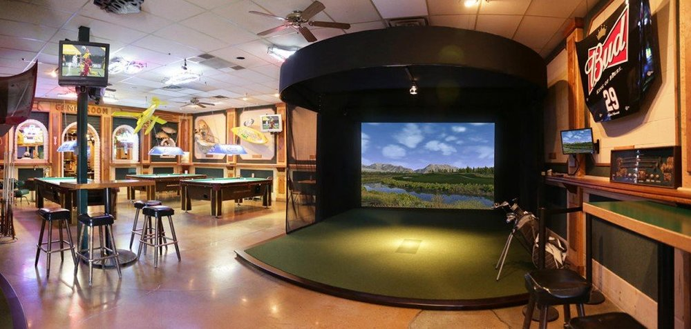 TruGolf_Club90_Golf-Simulator_011-1024x488.jpg