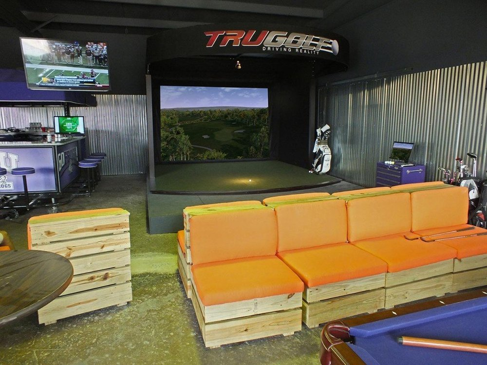 Golf_Simulator_JJ_Henry-1024x768.jpg