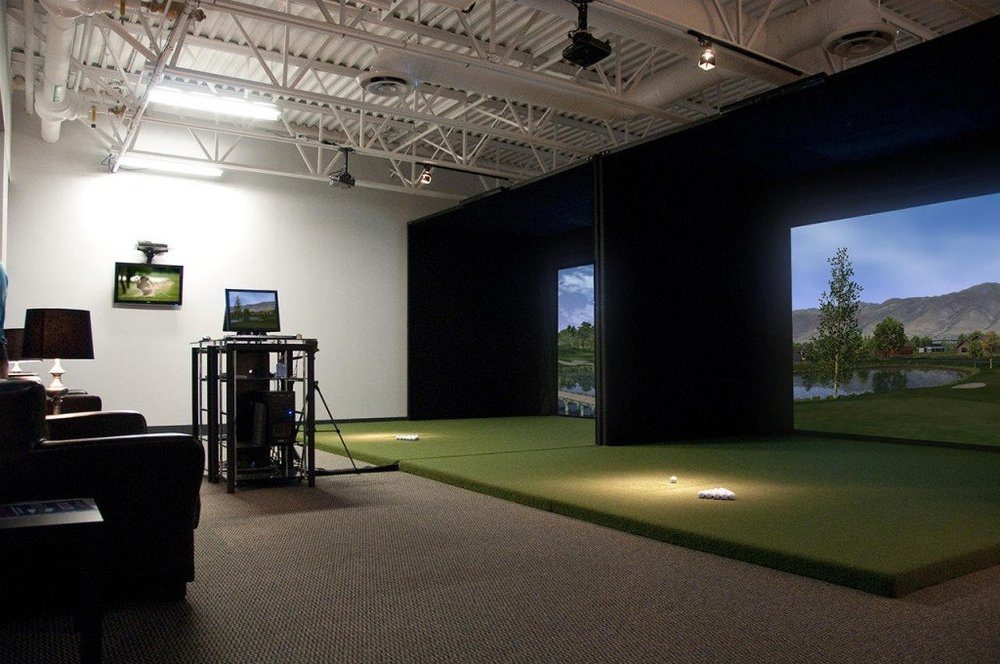 TruGolf_Commercial_Signature-1024x680.jpg