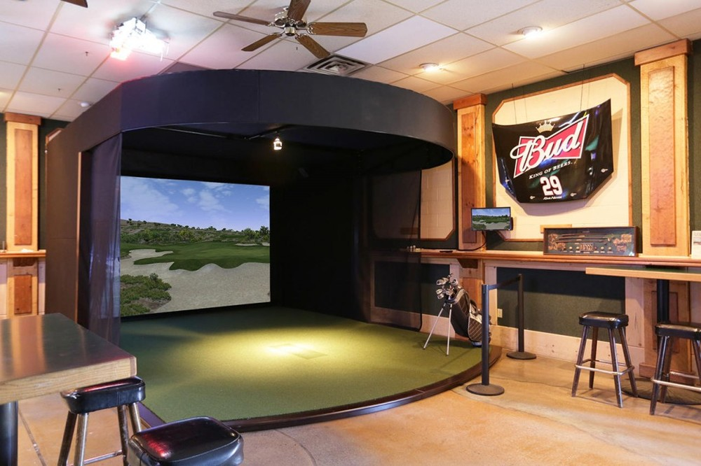 TruGolf_Club90_Golf-Simulator_021-1024x682.jpg