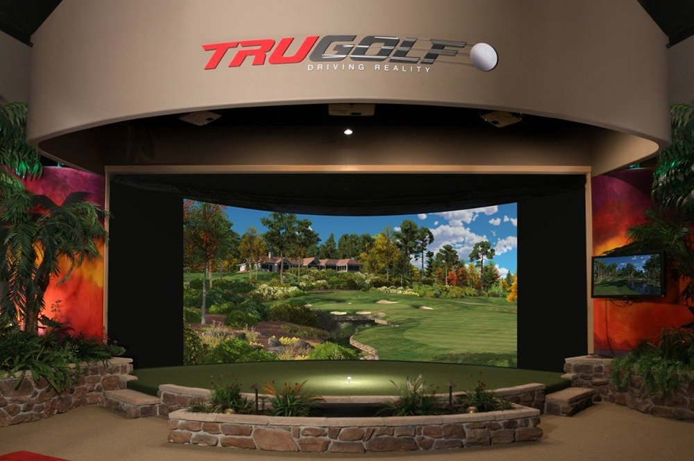 TruGolf_Showroom_Horizon-1024x681.jpg