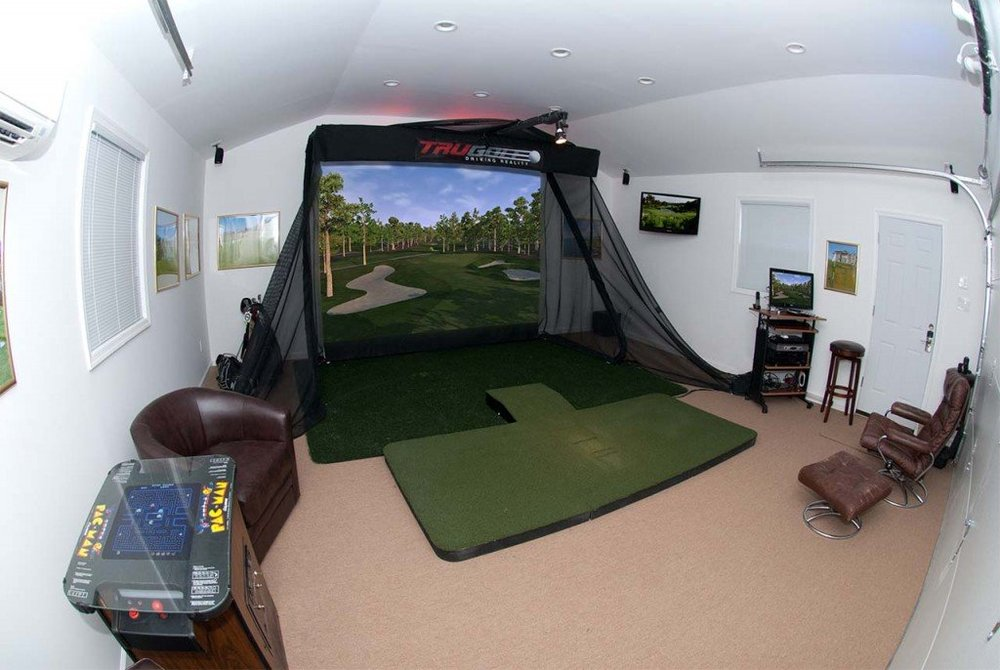 TruGolf_Technique_Prestigue_Garage-1024x686.jpg