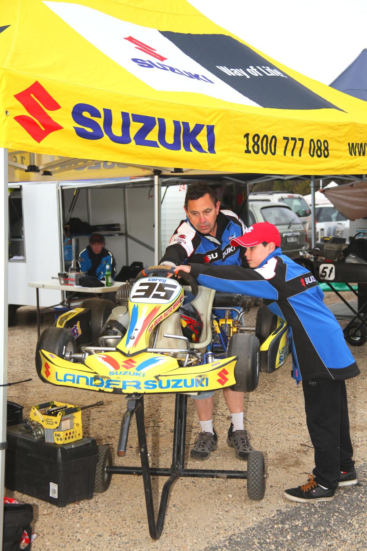Dad:Care Suzuki.jpg