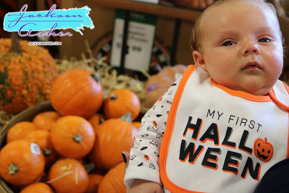 Jackson Asher Halloween - 2 (1500x1000).jpg