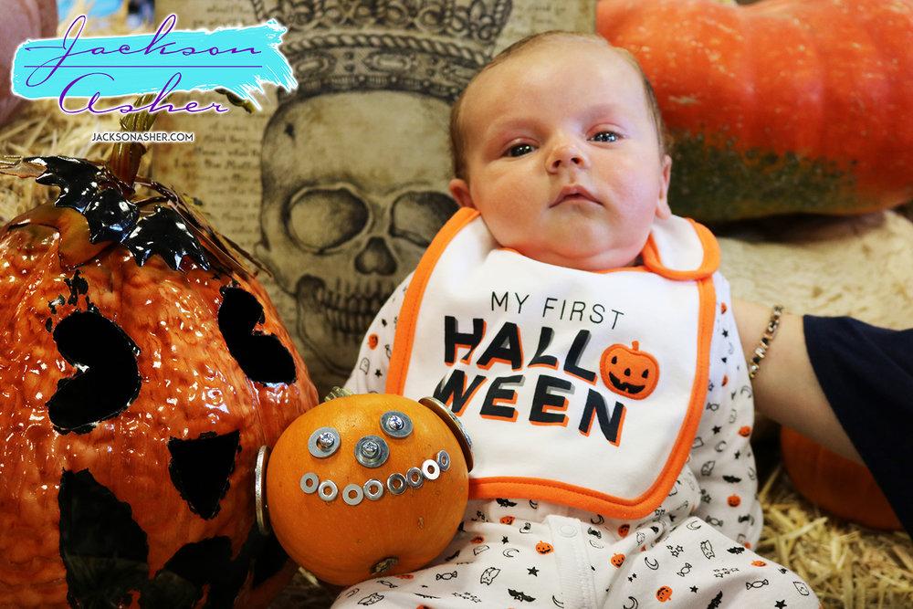 Jackson Asher Halloween - 3 (1500x1000).jpg
