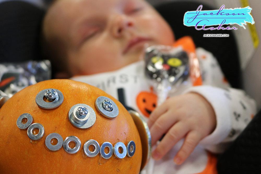 Jackson Asher Halloween - 5 (1500x1000).jpg