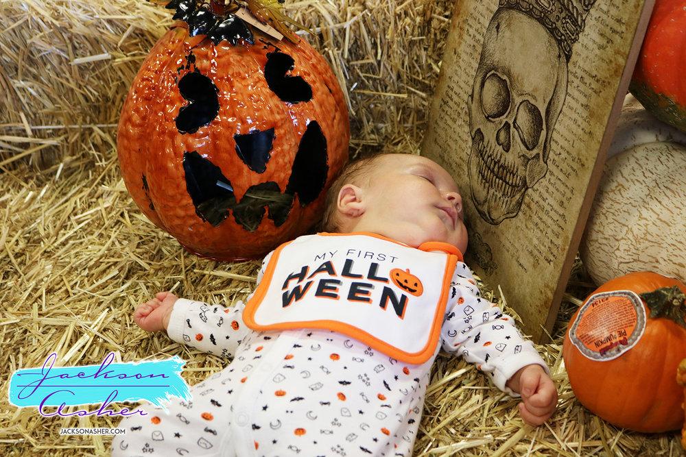 Jackson Asher Halloween - 8 (1500x1000).jpg