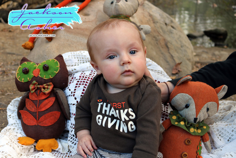 Jackson Asher Thanksgiving - 6.jpg