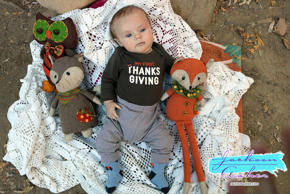 Jackson Asher Thanksgiving - 9.jpg
