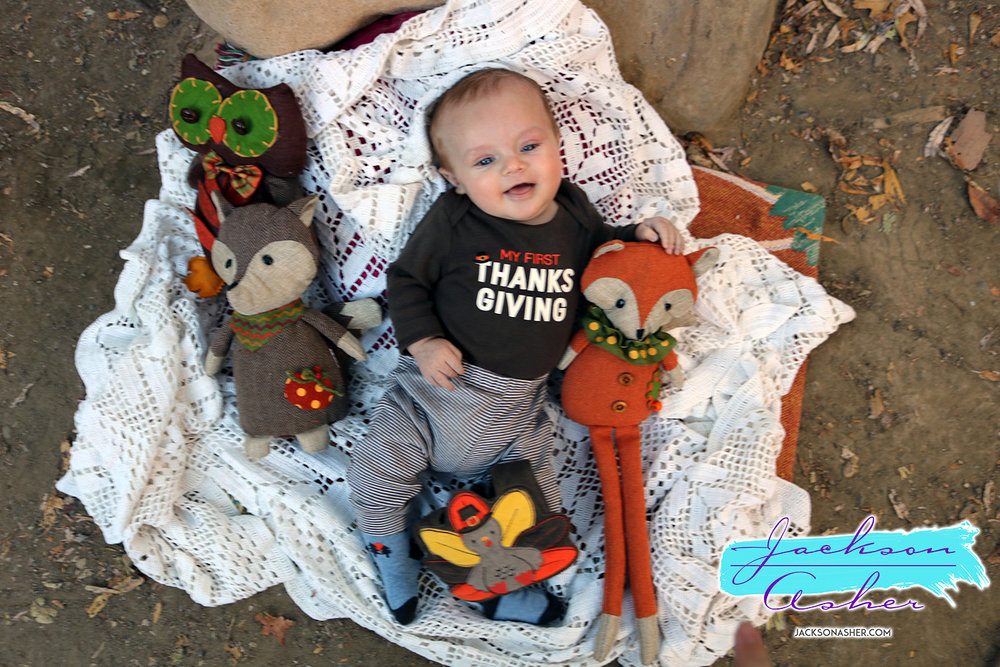 Jackson Asher Thanksgiving - 11.jpg