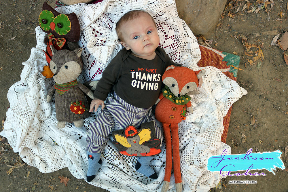 Jackson Asher Thanksgiving - 10.jpg