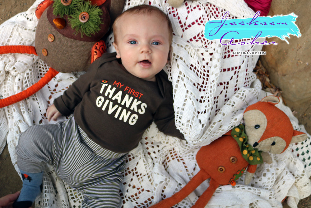 Jackson Asher Thanksgiving - 13.jpg