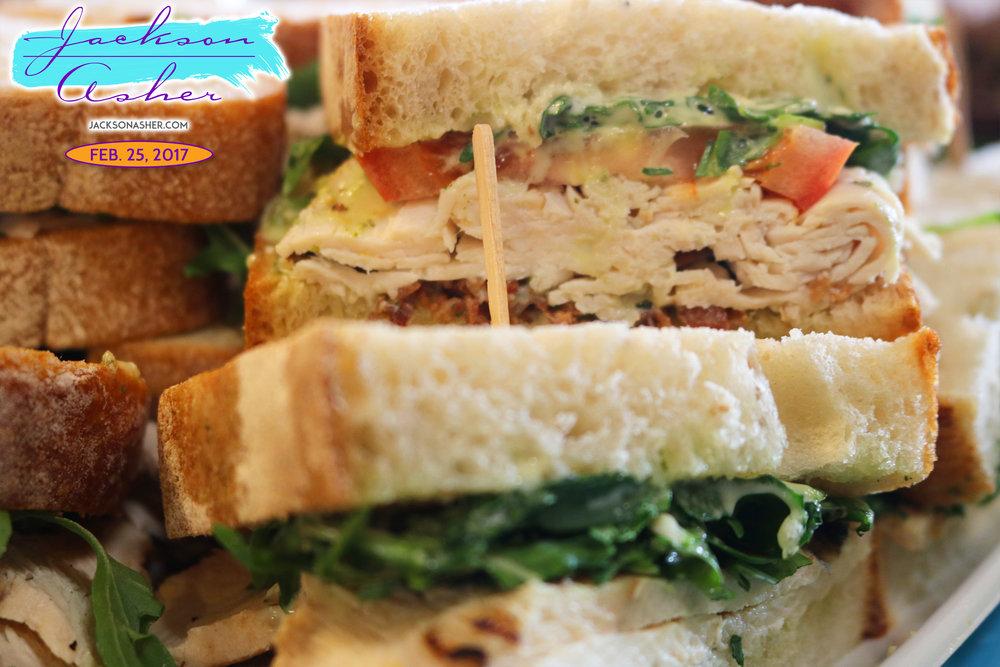 JA-Sip-n-See-FoodTable-9.jpg