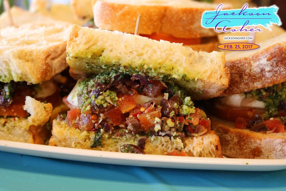 JA-Sip-n-See-FoodTable-8.jpg