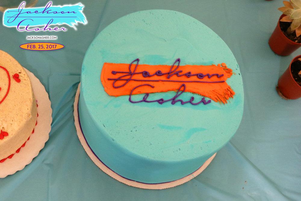 JA-Sip-n-See-CakeTable-2.jpg