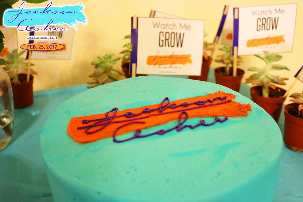 JA-Sip-n-See-CakeTable-7.jpg