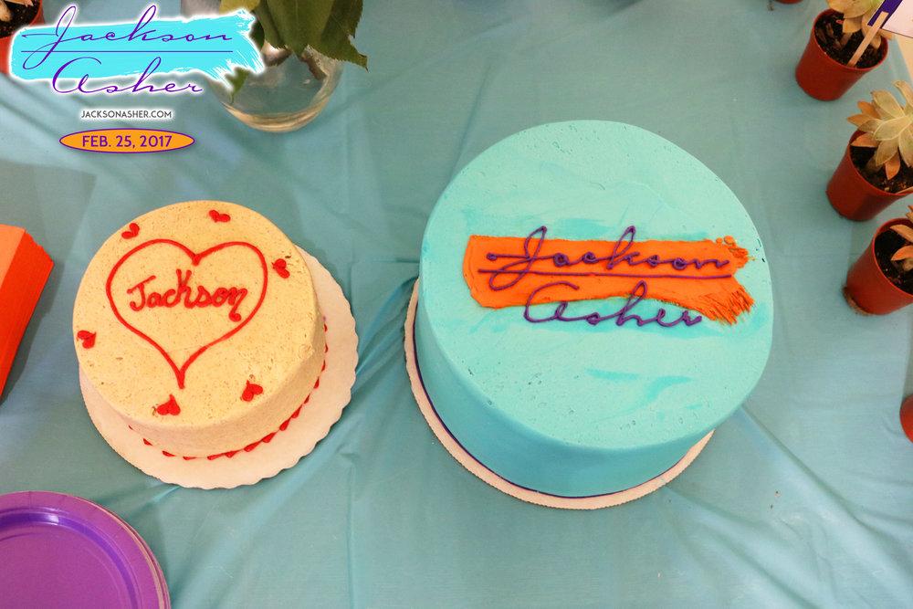 JA-Sip-n-See-CakeTable-6.jpg