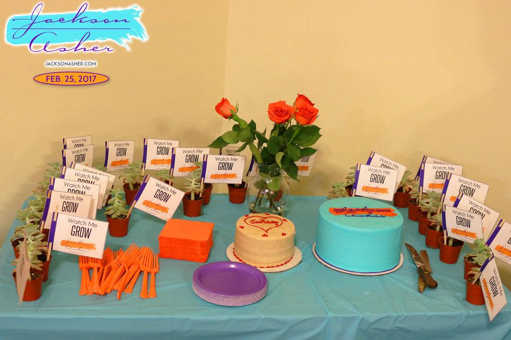 JA-Sip-n-See-CakeTable-9.jpg