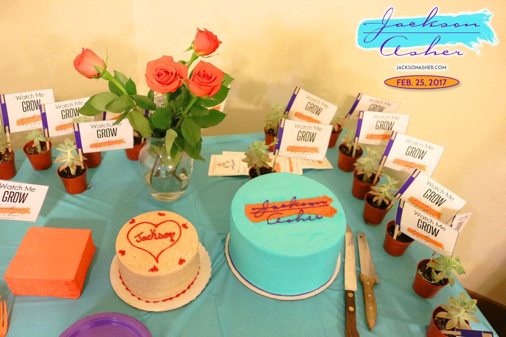 JA-Sip-n-See-CakeTable-10.jpg