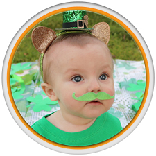 Holiday-Circle-St.PatricksDay.jpg