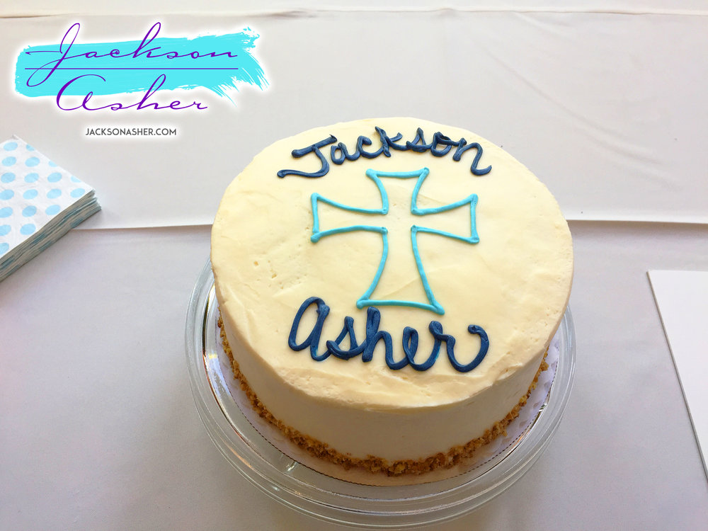 Post-Baptisim Pics-Cake (1920x1440).jpg