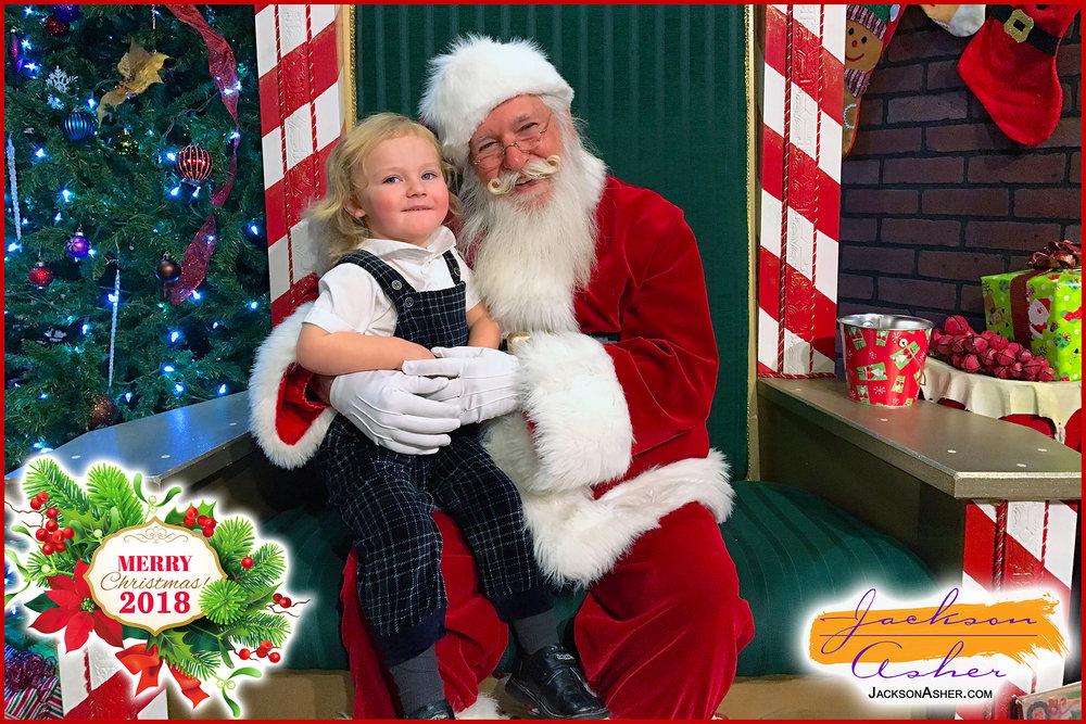 Jackson-Asher-Christmas2018-2.jpg