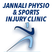 jannali-physio.jpg